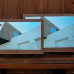 テレビ台数