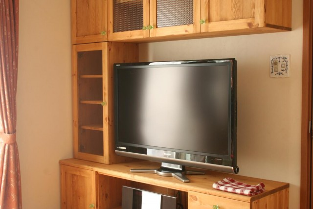 tv-nhk